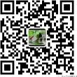 1532674651(1)