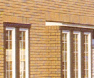 外墙装饰砖